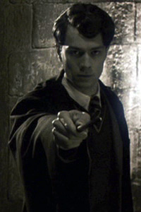 tom_marvolo_riddle-cos-02.jpg