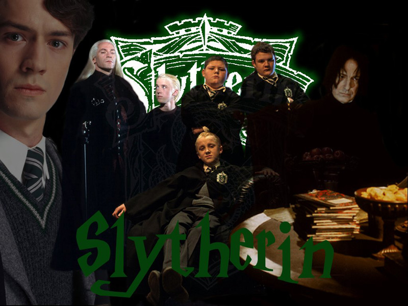 slytherin06a.jpg