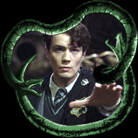 tom_marvolo_riddle-01.jpg